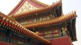 tourisme chinois