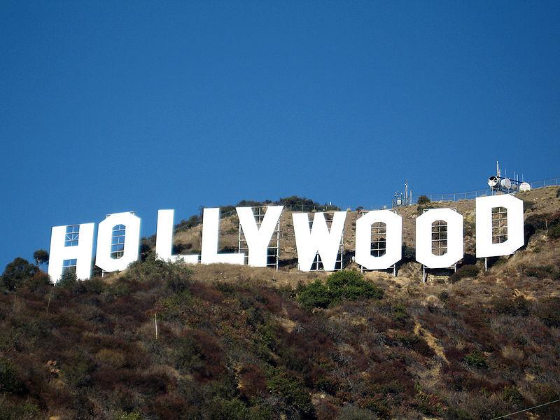 tourisme cinématographique